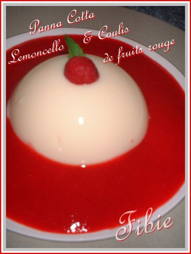 Panna-Cotta-Lemoncello.jpg