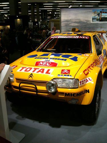retromobile-2011 0781