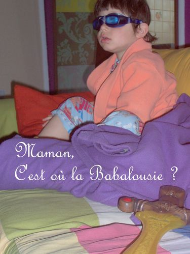 La-babalousie-002-copie-1.jpg