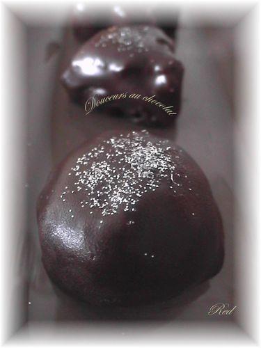 douceurs-au-chocolat-4.jpg
