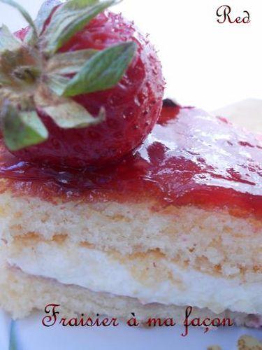 fraisier-a-ma-facon4.jpg
