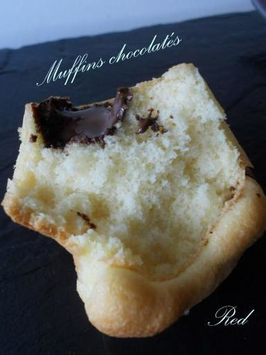 muffin-chocolate6.jpg