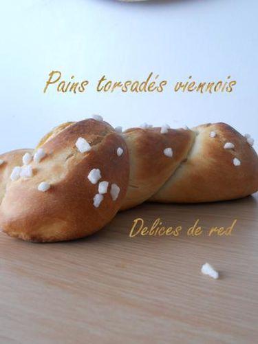 pains-torsades-viennois2.jpg