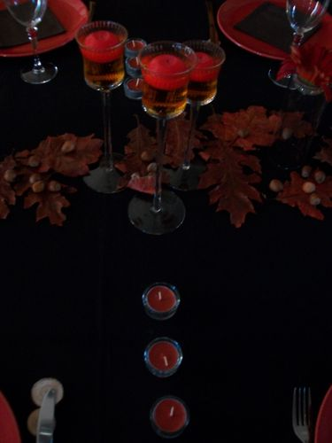 table-automne-007.jpg