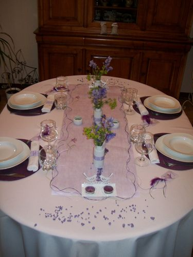 table-clochette-010.jpg