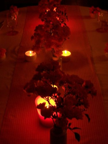table-rose-019.jpg