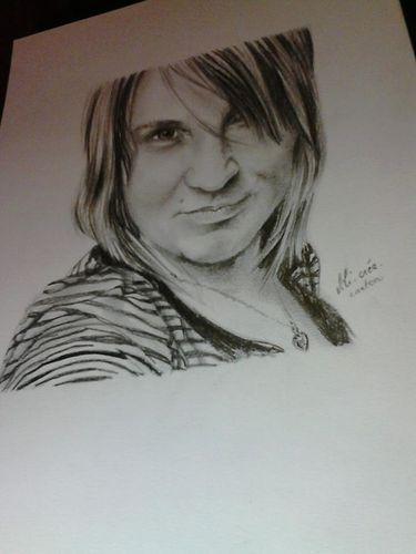 autoportrait-artiste-lili-crea-carton.jpg