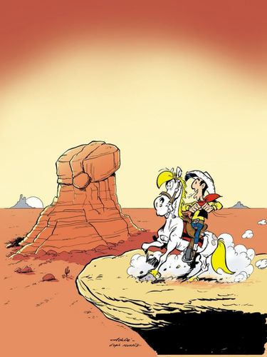 lucky-luke-contre-pinkerton-images-11