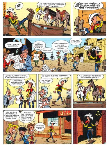 lucky-luke-contre-pinkerton-images-14.jpg