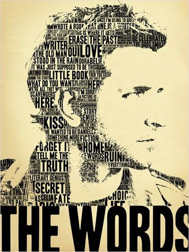 THE-WORDS-AFFICHE.jpg