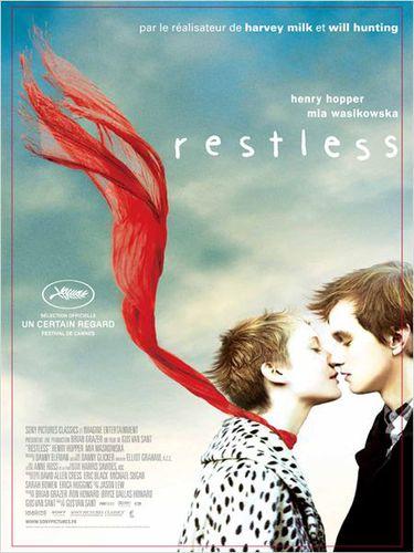 RESTLESS-AFFICHE.jpg