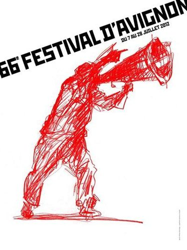 affiche-festival-avignon-2012--c--dessin-william-kentridge.jpg