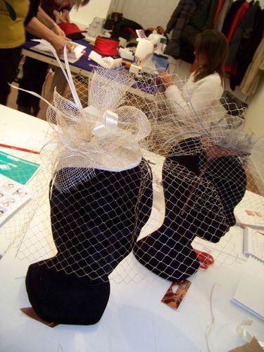 Atelier Parure de tête janvier 2011 (4)