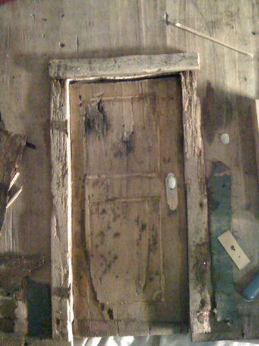 porte grenier 4
