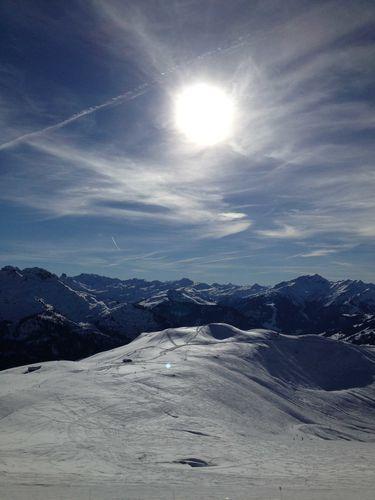 savoie-hiver-12-13 2855 bis