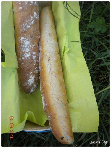 Mes 1Er Baguettes (3)