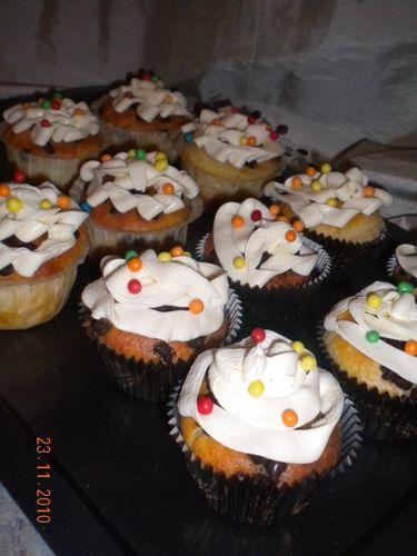 Cupcake-gouter-copie-1.JPG