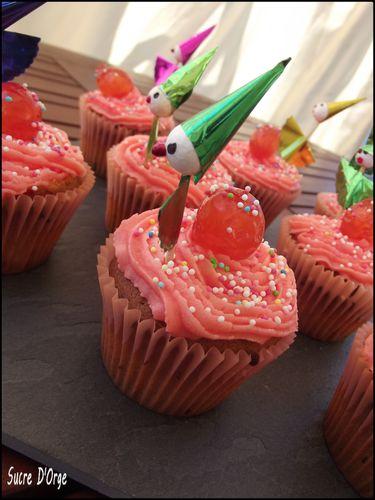 Cupcakes-girly--2-.JPG