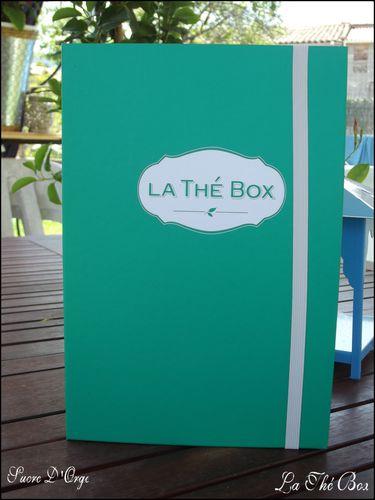 1er-The-Box-Juillet-2012--3-.JPG
