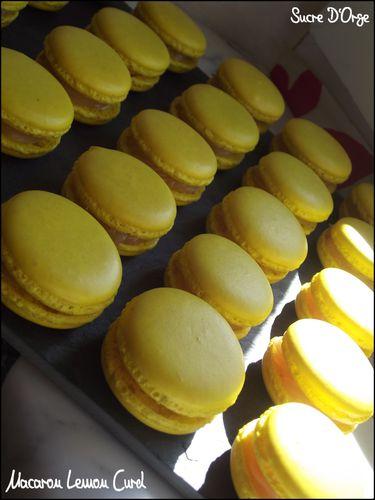 Macaron-Lemon-Curd--4-.JPG