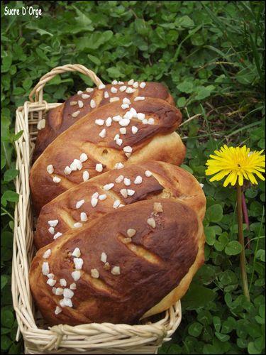 petit-pain-au-lait--2-.JPG