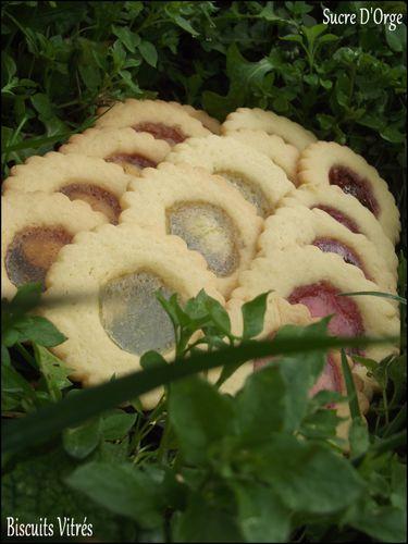 Biscuits-vitres--2-.JPG