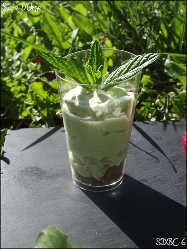 Recette-Mousse-au-the-vert-matcha-speculoos-pistache--1-.JPG
