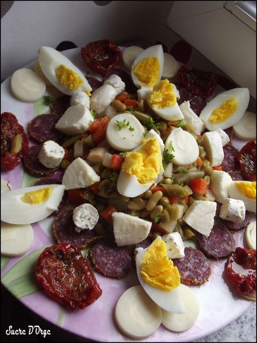 Salade-fraicheur--4-.JPG