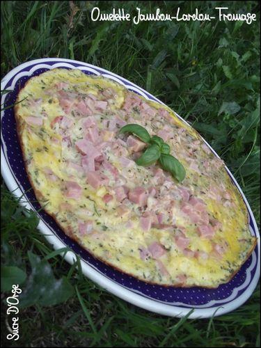 Omelette-jambon-lardon-fromage--1-.JPG