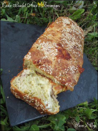 Cake-poulet-aux-3-fromages--2-.JPG