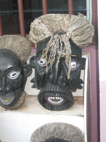 Masques-Africains 3793