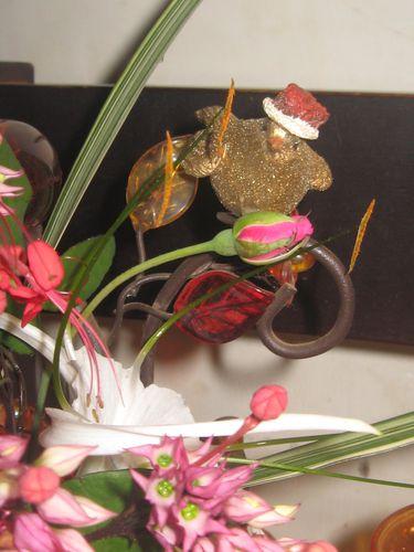 compo-florales 1080