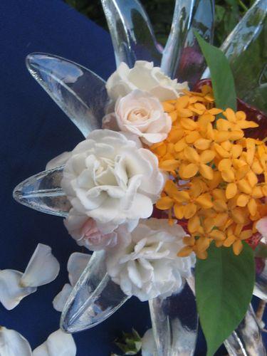 compo-florales 1489