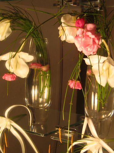 compo-florales 2483