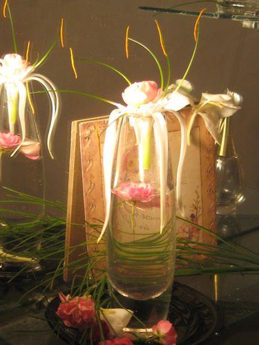 compo-florales 2532