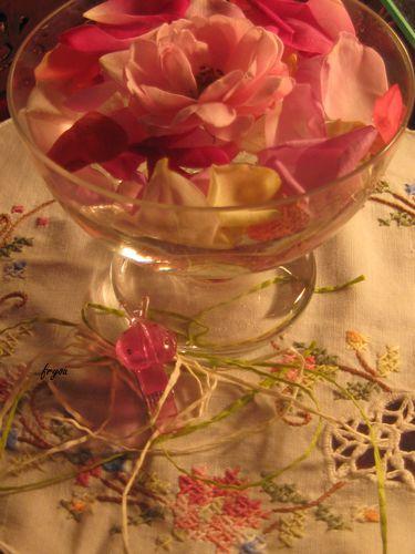 compo-florales 3043