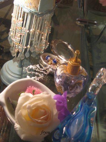 compo-florales 3199