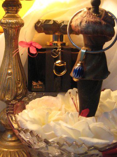 compo-florales 3923