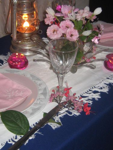 Table-Compo-florales 1540