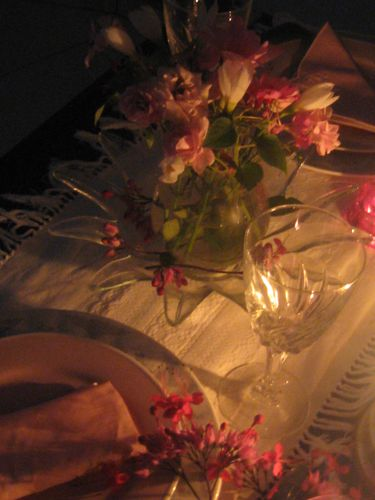Table-Compo-florales 1542