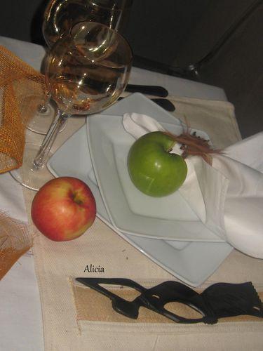 Tables-Defi-2010 4320