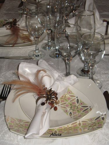 tables-2010 0127