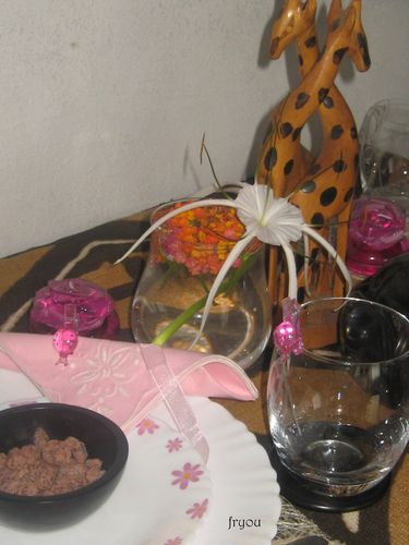 tables-2010 1530