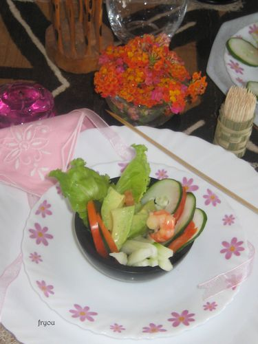 tables-2010 1536