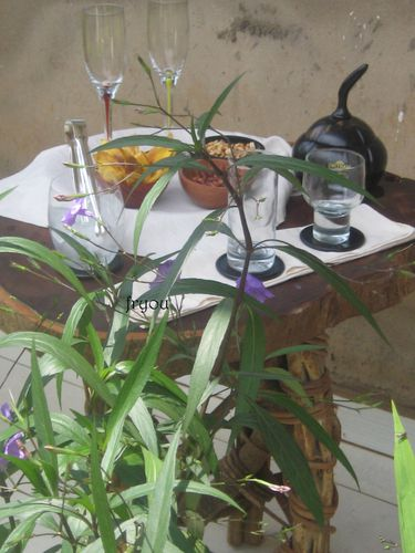 tables-2010 1595