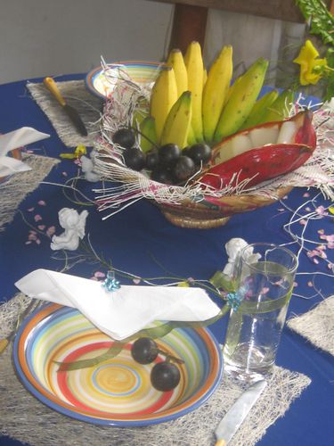 tables-2010 2346