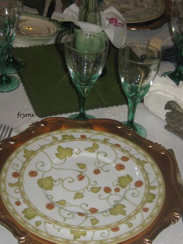 tables-2010 2858