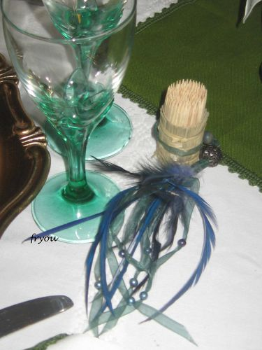 tables-2010 2860