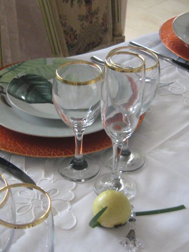 tables-2010 3147