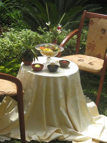 tables-au-jardin 1731